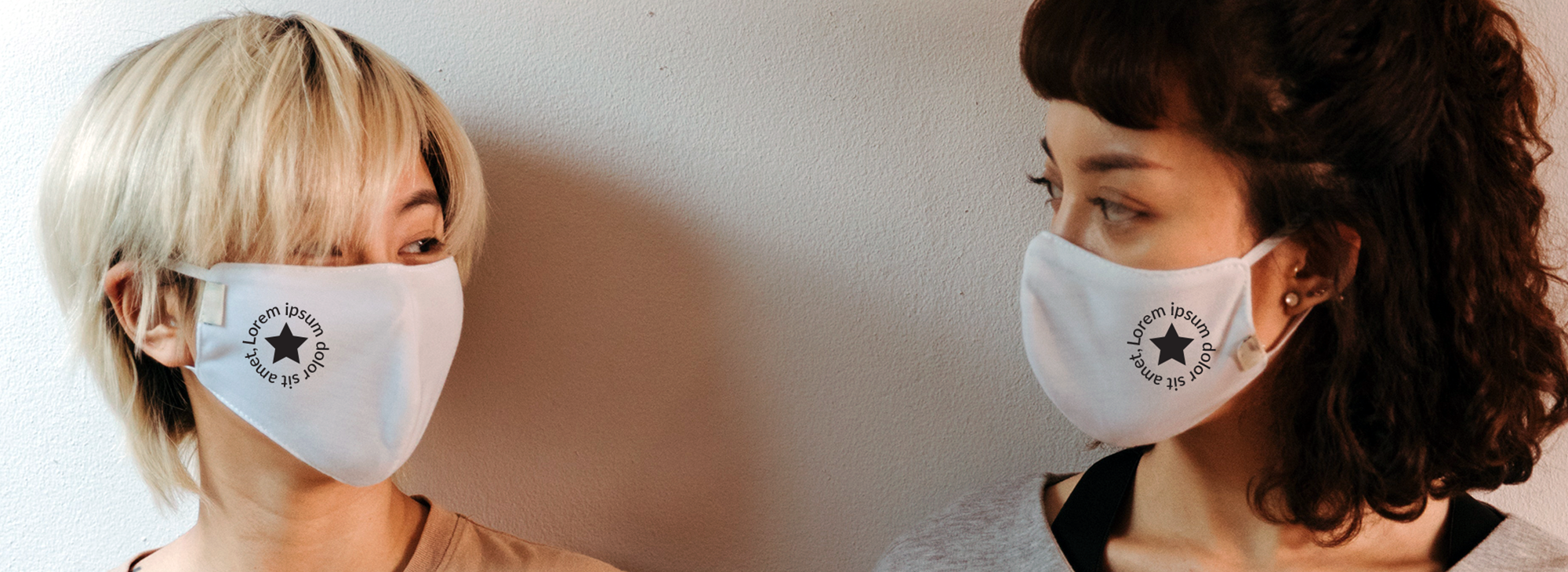 PROTECT YOURSELF WITH STYLE