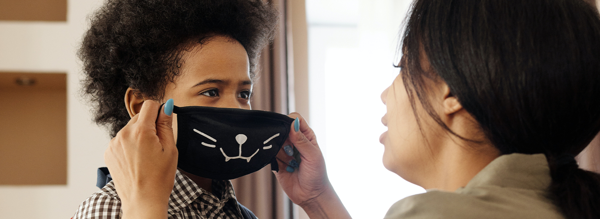 Customize Your Personal Products